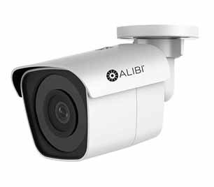 Hutto Cloud Enabled Cameras