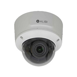 Hutto Network-IP Cameras